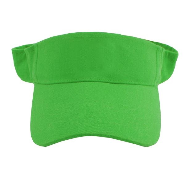Visors, Custom Imprinted With Your Logo!