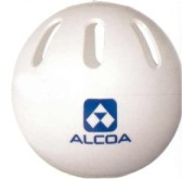 Wiffle® Balls and Bats, Custom Imprinted With Your Logo!