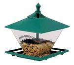 Custom Printed Bird House Feeders