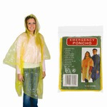 Custom Printed Womens Ponchos